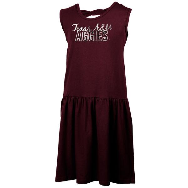 Texas Am Dresses
